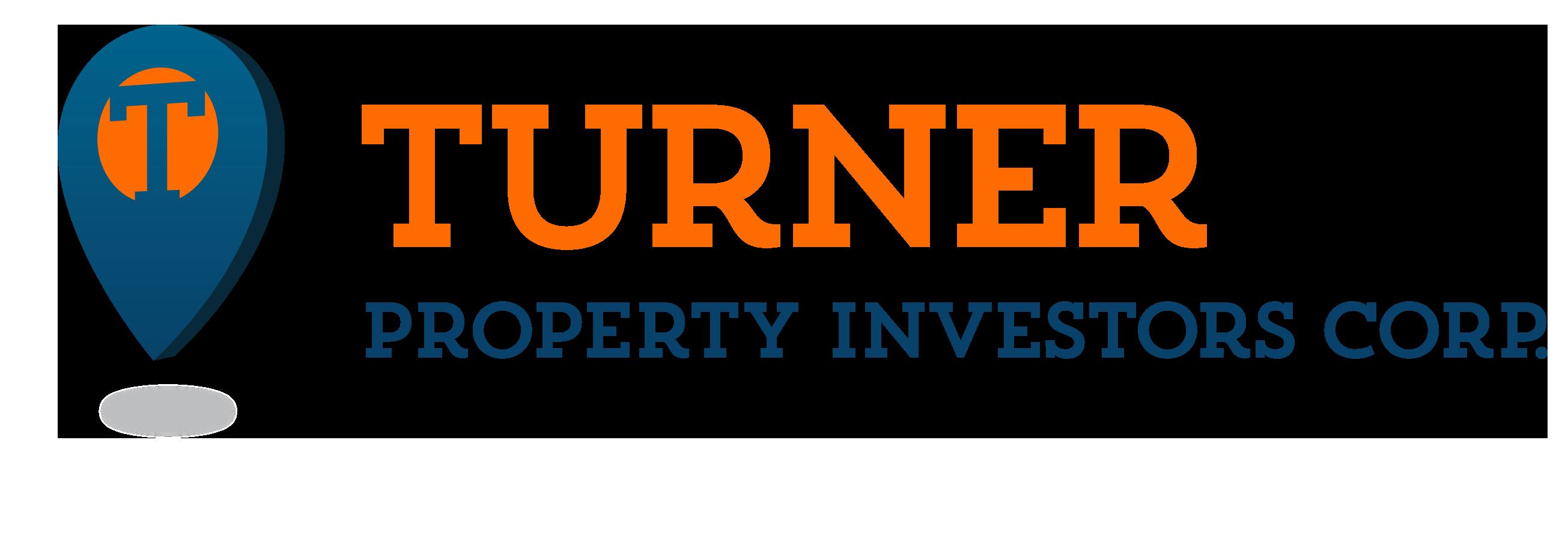 Turner Property Investors Corp.