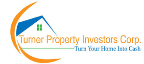 Turner Property Investors Corp.