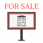 Home Is Not Selling